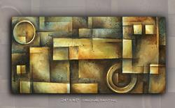 Art: bfz8 by Artist Michael A Lang