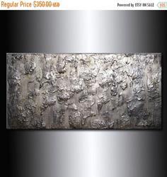 Art: TWINKLING EYES 5 by Artist HENRY PARSINIA