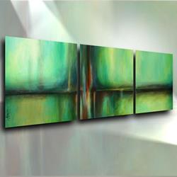 Art: s l1600 (2) by Artist Michael A Lang