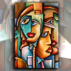 Art: s l1600 by Artist Michael A Lang