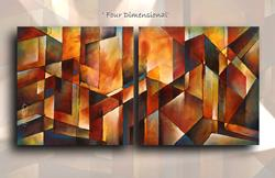 Art: 68gZU5 by Artist Michael A Lang