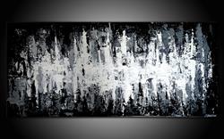 Art: IN A BLINK by Artist Kate Challinor