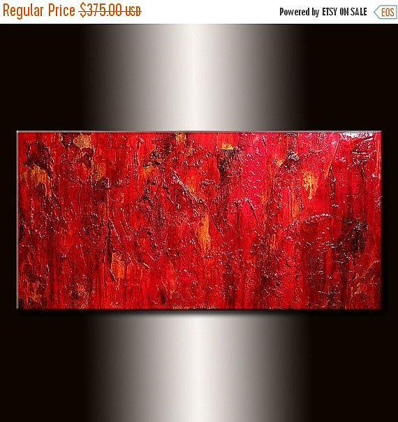 Art: Love Story 5 by Artist HENRY PARSINIA