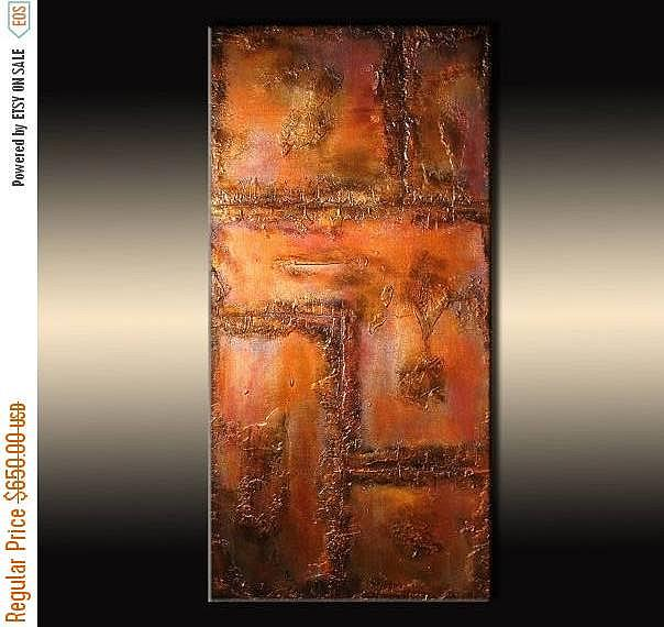 Art: Restless Dream 3 by Artist HENRY PARSINIA