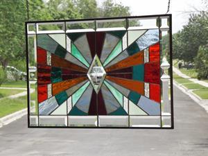 Detail Image for art Light Show 1