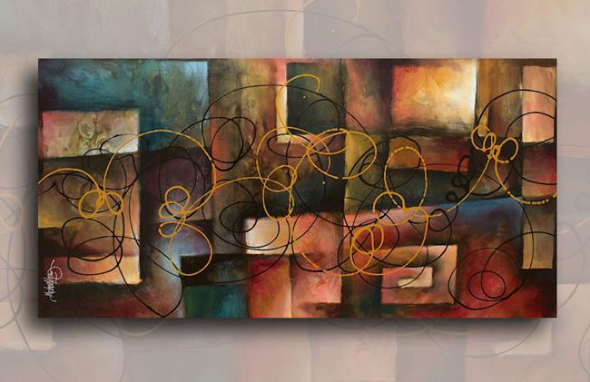 Art: p5yW2A by Artist Michael A Lang