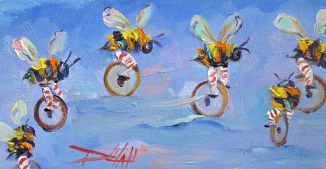 Art: IMG 1267 by Artist Delilah Smith