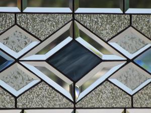Detail Image for art Enbrace