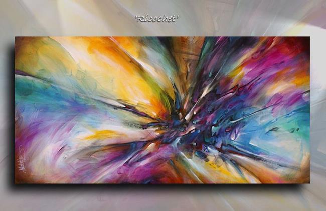 Art: 3AOh6c by Artist Michael A Lang