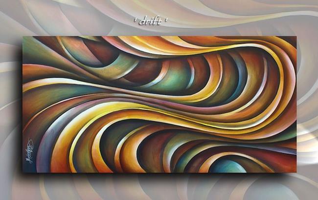 Art: zz5 by Artist Michael A Lang