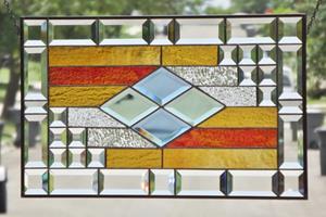 Detail Image for art Centerd Various Styles