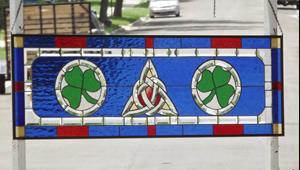 Detail Image for art celtic -