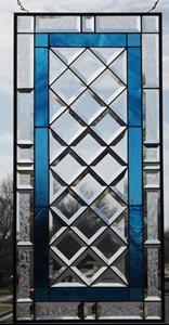 Detail Image for art Timeless