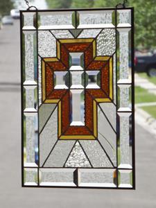 Detail Image for art CROSS