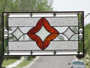 Detail Image for art STARCHILD