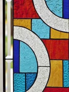 Detail Image for art HORIZON