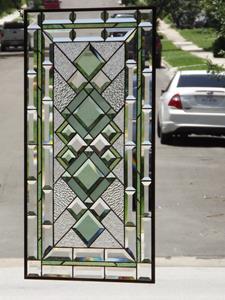 Detail Image for art Gouing Green