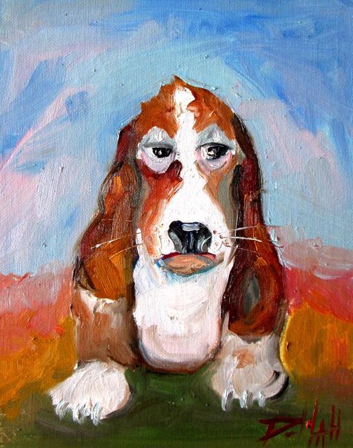 Art: IMG 2004 by Artist Delilah Smith