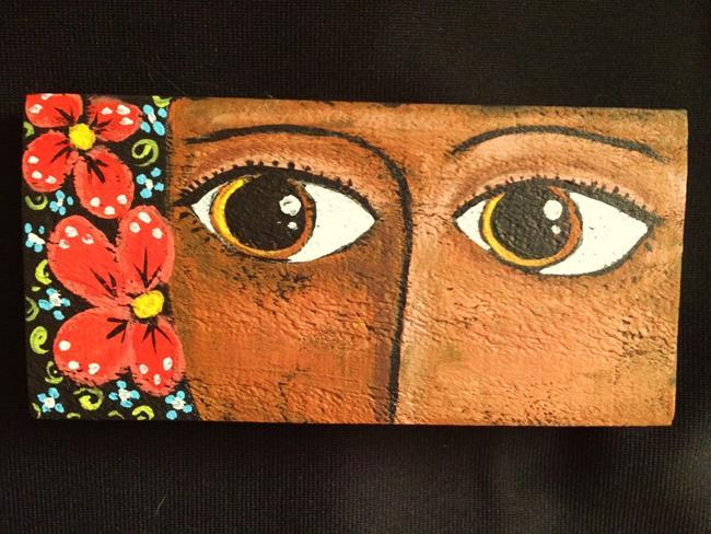 Art: See You by Artist Cindy Bontempo (GOSHRIN)