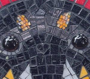 Detail Image for art My Best Friend