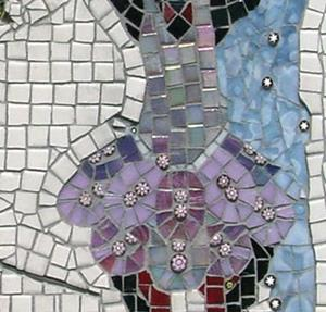 Detail Image for art The Fools