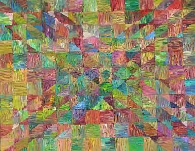 Art: BETRAYED (SOLD) by Artist Dawn Hough Sebaugh