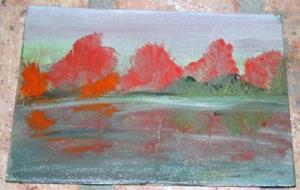 Detail Image for art LANDSCAPE