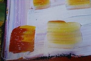 Detail Image for art MATADOR (SOLD)