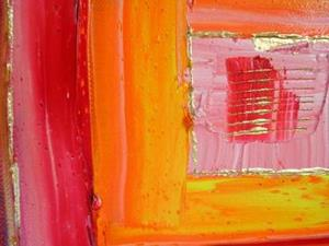 Detail Image for art AMBIANCE (SOLD)
