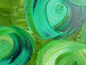 Detail Image for art WIMBLEDON (SOLD)