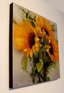 Detail Image for art Sunny Side Up