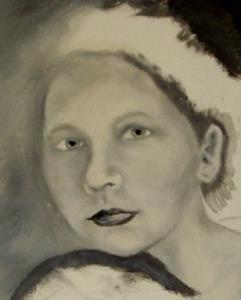 Detail Image for art The Girls