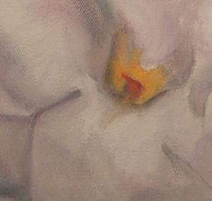 Detail Image for art Lilac Quartette