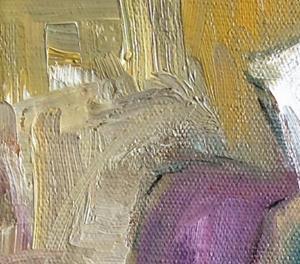 Detail Image for art Lucid
