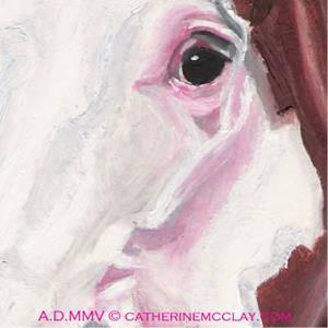 Detail Image for art Paleface