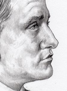 Detail Image for art Willem Arondeus 1896 - 1943