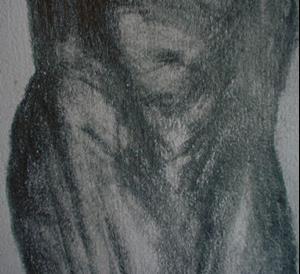 Detail Image for art Knees