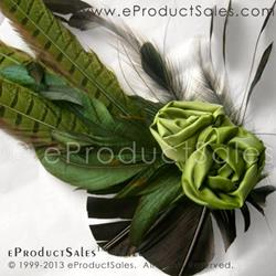 Art: eProductSales Mizu by Artist Rose LaFleur