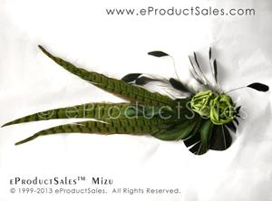 Detail Image for art eProductSales Mizu