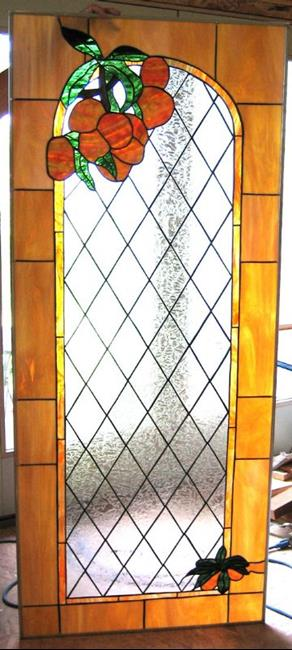 Stained Glass  Mosaic Supplies - Glass Crafters Stained Glass