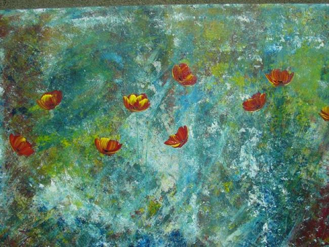 Art: mixed by Artist Eridanus Sellen