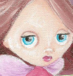 Detail Image for art coffee fairy
