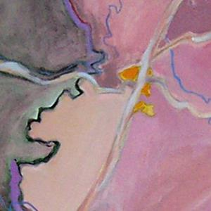 Detail Image for art Halfway Point