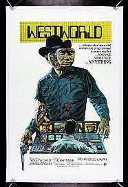 Detail Image for art 'West Wibbley World' Rip Off