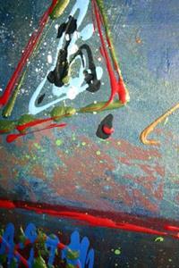 Detail Image for art MEMENTO