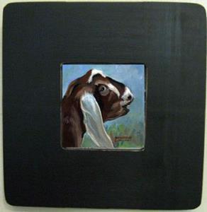 Detail Image for art Goaty