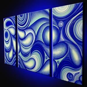 Detail Image for art Power of Atlantis