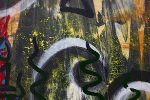 Detail Image for art QUANTUM LEAP