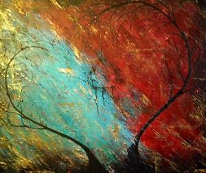 Detail Image for art Closure