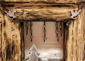 Detail Image for art Winterland